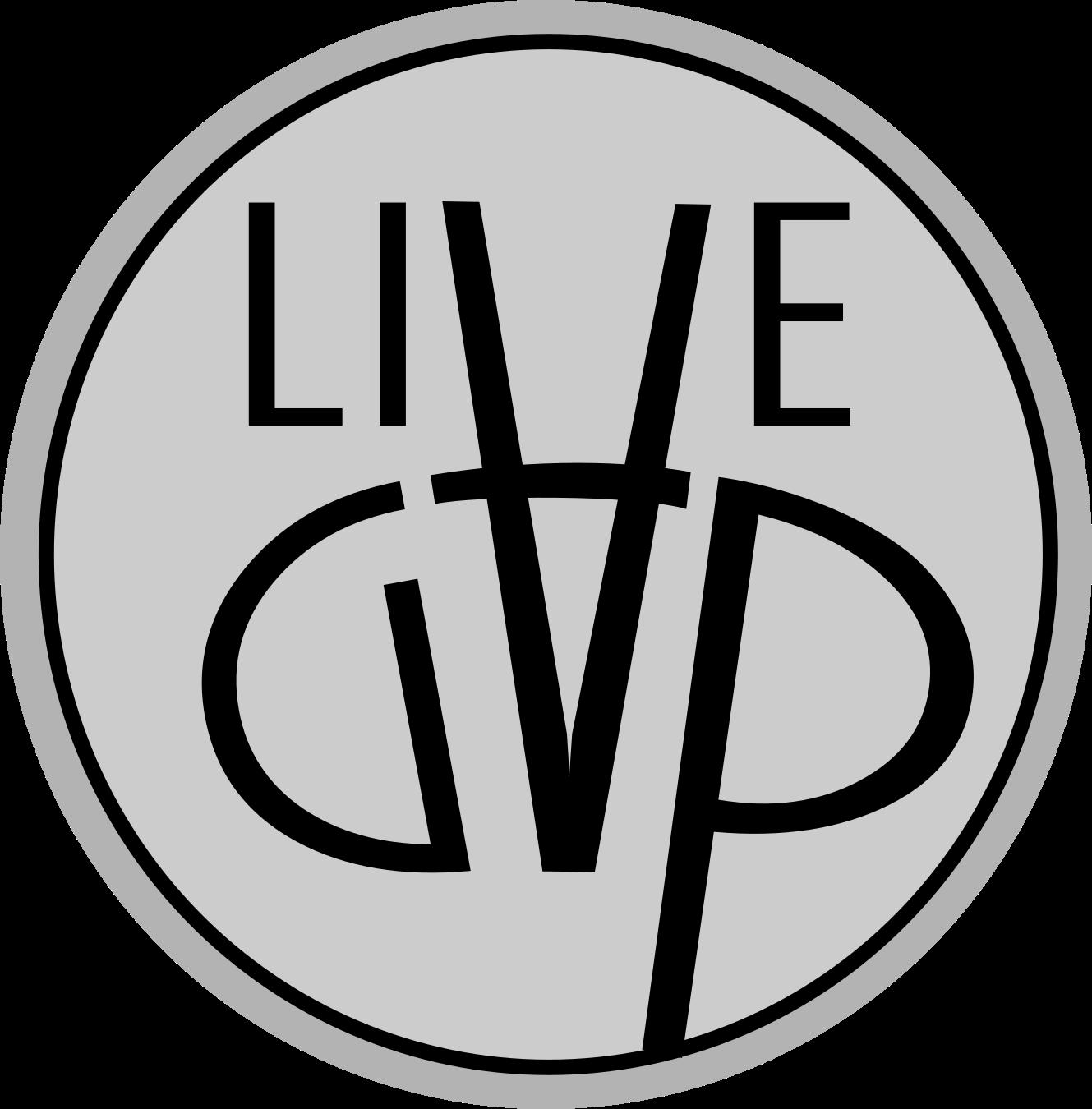 LiveGap