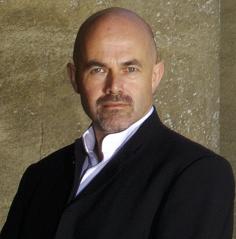 Tim Rylands