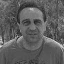 Juan Luis Bermúdez